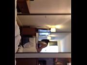 Mjuk erotik massage happy ending stockholm