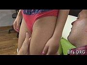короткие порно ролики геи