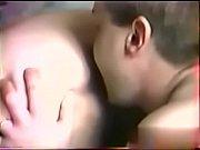 karine-d&#039_arm&eacute_nie-se-fait-bouffer-son-gros-de-salop