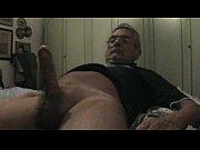 Смотреть порно баба трахает пальцем мужика в задницу