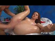 попки porno рв