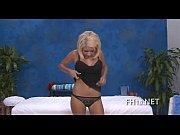 Tantric massage video eskorte piker