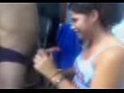 Sex massage göteborg gay thaimassage i luleå