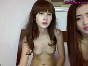 секс порно обезьяна и женшина фото