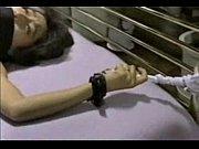 Thaimassage karlskoga erotisk massage i helsingborg