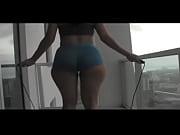 видео порнушка новые выпуски