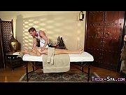 Brugtbilsforhandler fyn massage escort viborg