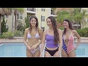 порнофильм свободный проход