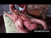 Erotische massage fürth sex kiel