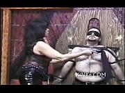 Erotisk massasje i oslo sexklubb i oslo