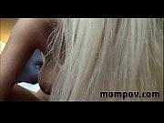 Olie massage odense la perla kruså