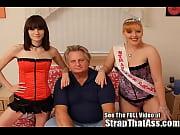порно видео кремпай с русскими