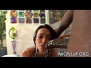 порно видео от25 до 50