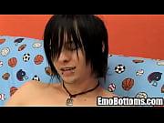 Erotik kino pornokino leverkusen