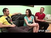 домашнее видео скрытой камерой отдых с женой