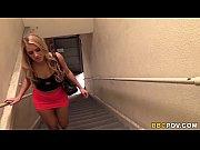Порно ролики волосатые латинки смотреть онлайн