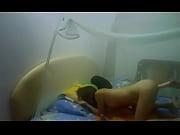 Smukke bryster thai escort århus