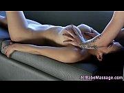 Udseende mand til min kone escort og massage com