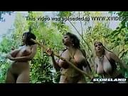 Порно видео по принуждению би секс