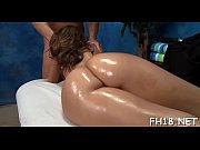 женщины пяные примающие сперму в пизду