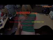 порно фото секс любовниц из города коврова