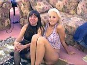 Massage stockholm stockholms escort tjejer