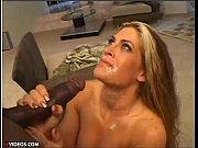 Секс девушки с двумя парнями видео