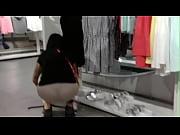 Sexig outfit sexiga kvinnor i underkläder