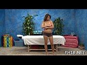 позы для зачатия видео порно