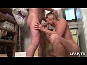 порно фильм italian