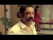 அரைகுறை ஆடையில் சிக்கிய நடிகைகள்   Tamil Cinema News   Kollywood News   Tamil Cinema Seithigal
