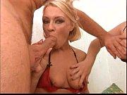 красивая порно маструбация