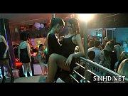 Asian escort stockholm dating på nätet