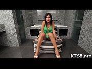 Hot amateur sex thai massage vantaa