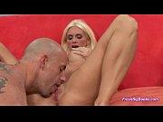 секс-ролики порно