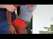 Video sexe echangiste amateur möhlin
