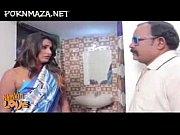 boob indian show south romance bhabhi  more.