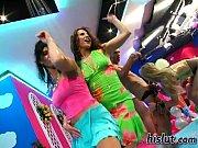 клипы онлайн эротические русские