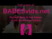 смотреть онлайн порно видео руссой молодежи