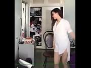 Смотреть винтажный анальный секс