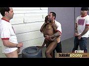 пышечки фото голые эротика