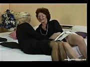 секс русских мам с сына