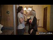секс видео по руски новые