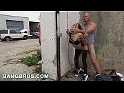 Порно бисексуалов видео жесткое