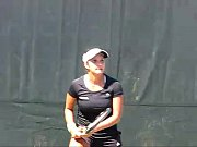 sania mirza 2011 seo march 24.