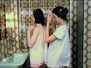 Thai massage bromma flickor som knullar