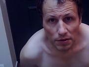 Smerter under samleie lene antonsen naken