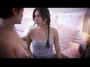 любителское домашние порно фото симей пар груповое