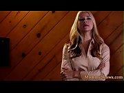 Sexe com video sexe beurette