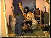 Порно видео зрелых женщин и азиаток пышек все тут